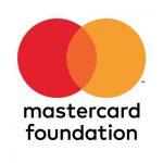 MCF_Logo